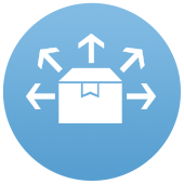 supply-chain-solutions-icon.png