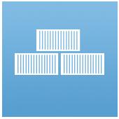 intermodal-icon.png
