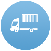 truckload-and-ltl-services-icon.png
