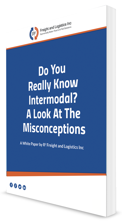 Intermodal Misconceptions